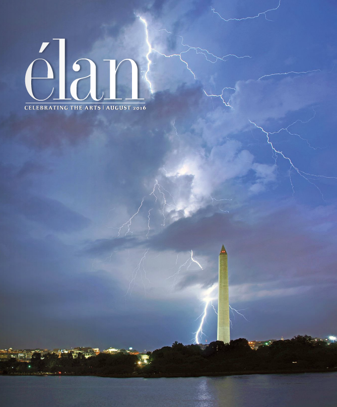 elan magazine august 2016 issue